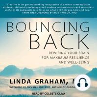 Bouncing Back