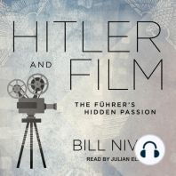 Hitler and Film