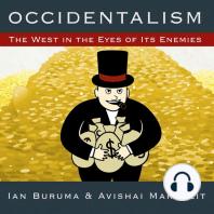 Occidentalism