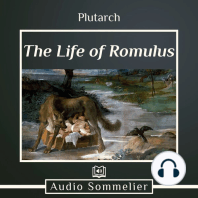 The Life of Romulus