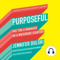 Purposeful