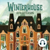 Winterhouse