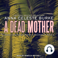 A Dead Mother