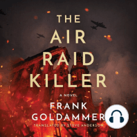 The Air Raid Killer