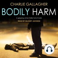 Bodily Harm