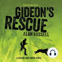 Gideon's Rescue