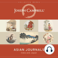 Asian Journals