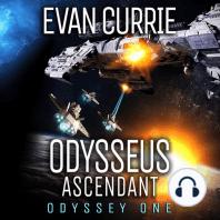 Odysseus Ascendant