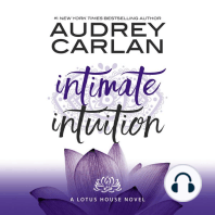 Intimate Intuition