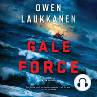 Gale Force