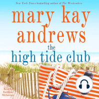 The High Tide Club