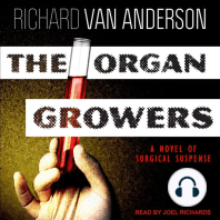 The Organ Growers