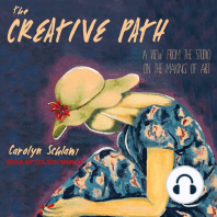 The Creative Path
