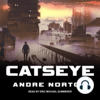 Catseye