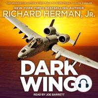 Dark Wing