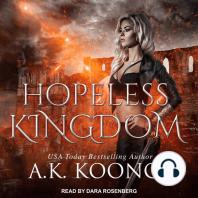 Hopeless Kingdom