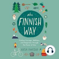 The Finnish Way
