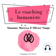 Le coaching humaniste