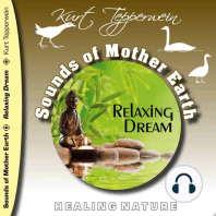 Sounds of Mother Earth - Relaxing Dream