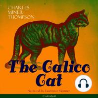 The Calico Cat