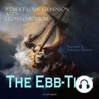 The Ebb-Tide: Unabridged