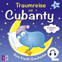 Kuschelzeit - Gute Nacht Geschichte