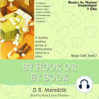 By Hook or By Book