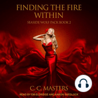 Finding the Fire Within