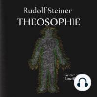 Rudolf Steiners Theosophie