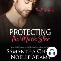 Protecting the Movie Star