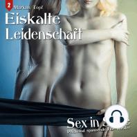 Sex in Serie