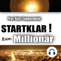 Startklar zum Millionär