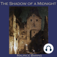 The Shadow of a Midnight