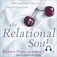 The Relational Soul