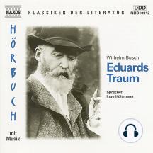 Eduards Traum