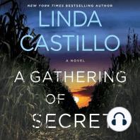 A Gathering of Secrets