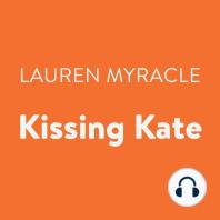 Kissing Kate