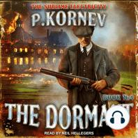 The Dormant