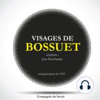 Visages de Bossuet