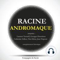 Andromaque de Racine