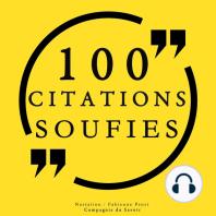 100 citations soufies