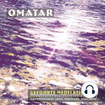 Geführte Meditationen - Teil 3: Gesprochene Meditationen mit Musik