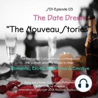 The Date Dream