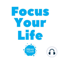 Focus Your Life