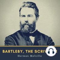 Bartleby, the Scrivener (AR)
