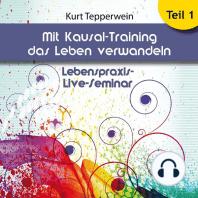 Lebenspraxis-Live-Seminar