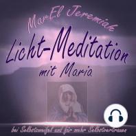 Licht-Meditation
