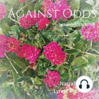 Against Odds (AR)