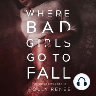 Where Bad Girls Go to Fall