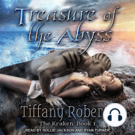 Treasure of the Abyss